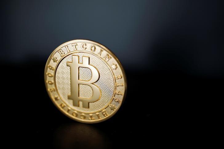 bitcoin szállító btc piacok figyelmeztetések