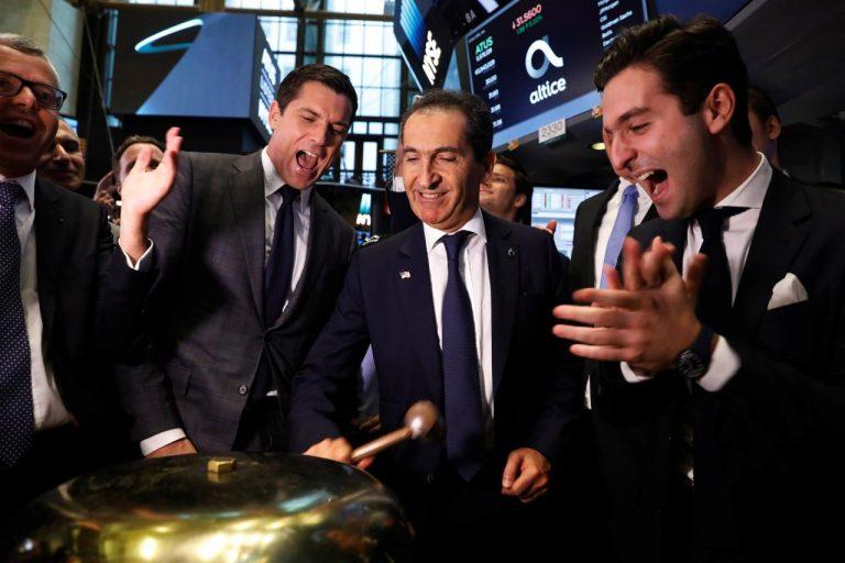A Santander beszáll a Tradeshift ellátási lánc finanszírozási platformjába