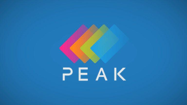 Peak Financial Services