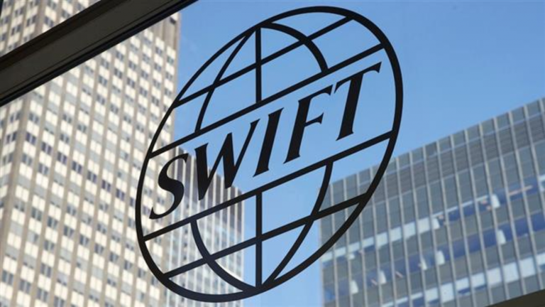 28 globális nagybank teszteli a Swift blockchain változatát