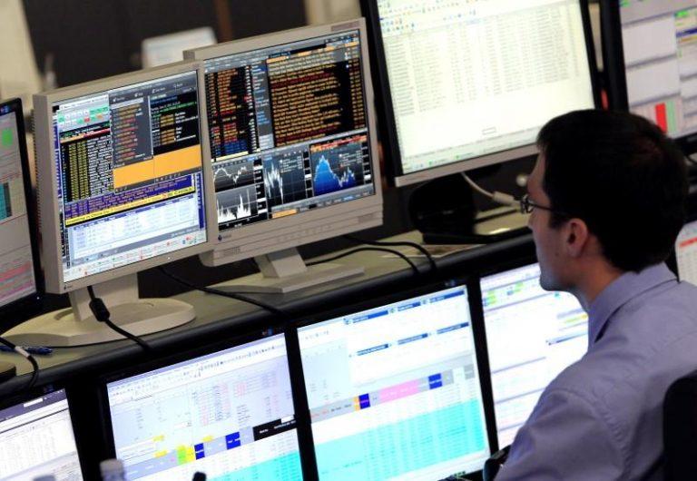 Az európai bankok blockchain konzorciuma az IBM mellett tette le a voksát