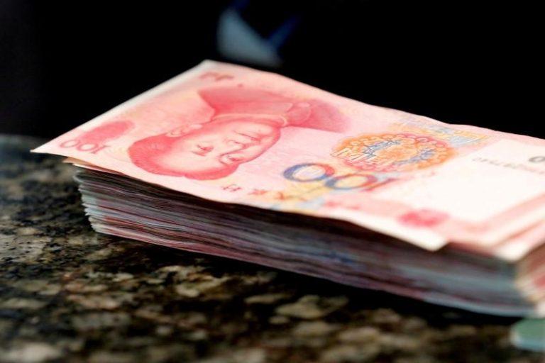 Jól fizetik a kínai blockchain szakértőket