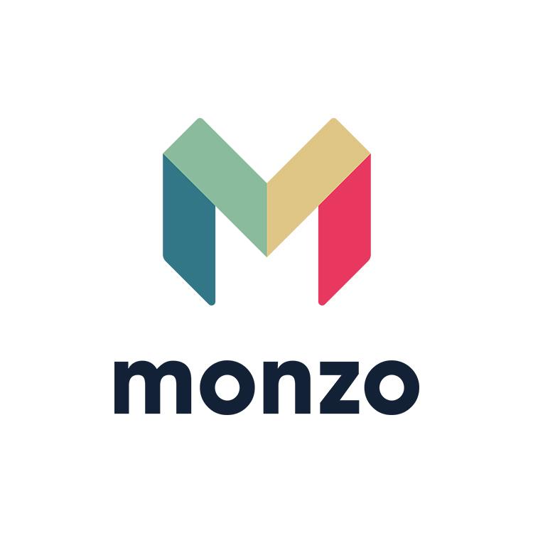 Unikornis státuszra hajt a Monzo