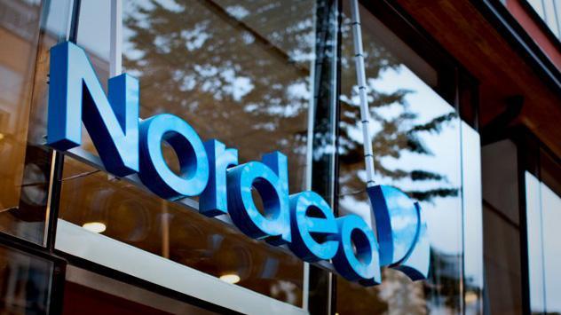 A Nordea Bank mesterséges intelligenciával szortírozza az ügyfelek panaszait