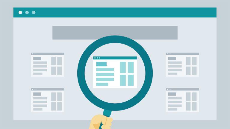 Automatikus kitöltési adatok elemzése a hatékonyabb biztosításközvetítéshez