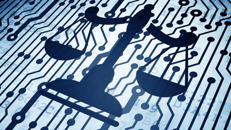 A kártérítési pereket elemző AI előrejelzi a jogi elbírálás várható kimenetelét