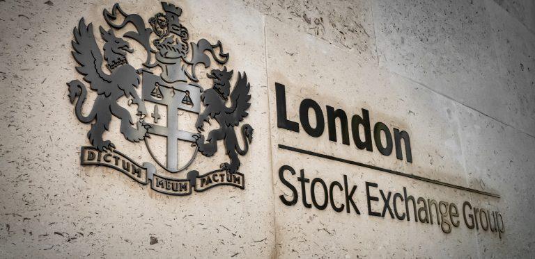 A London Stock Exchange Group blockchain megoldást tesztel kisvállalati részvénykibocsátásokhoz