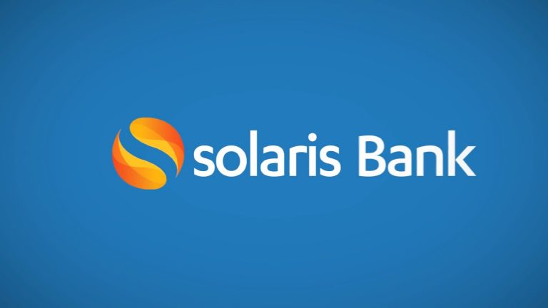 Solaris Bank