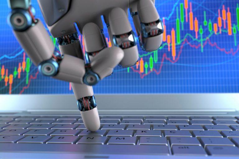 Ki lesz a nagyhatalom a mesterséges intelligencia terén?