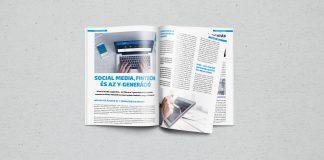 &U magazin a Fintech Világa portálon