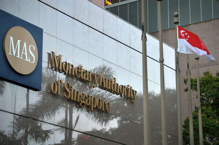 Szingapúrban szigorodnak a digitális on-boarding és KYC előírások a pénzügyi szolgáltatók számára