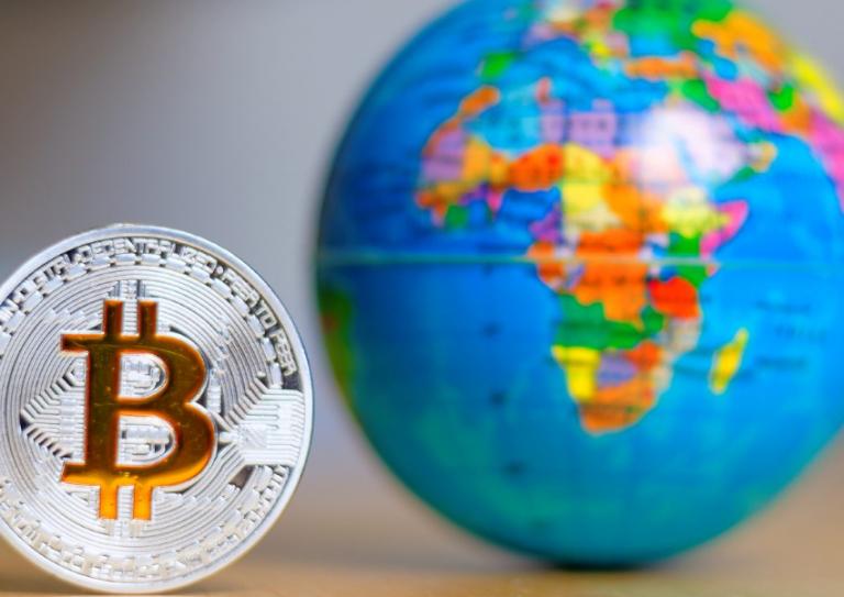 Nincs egyetértés a kriptodevizák globális szabályozásáról