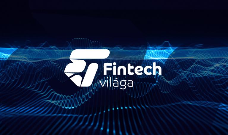 100. adásához érkezett a Fintech Világa a Trend Fm-en
