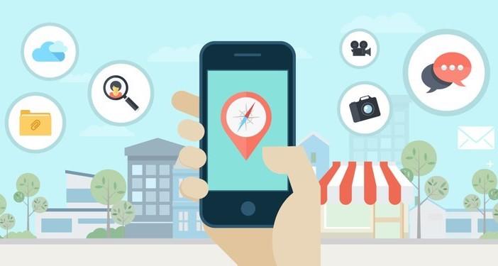 Új, internetalapú üzenetküldő szolgáltatás indul a Magyar Telekomnál