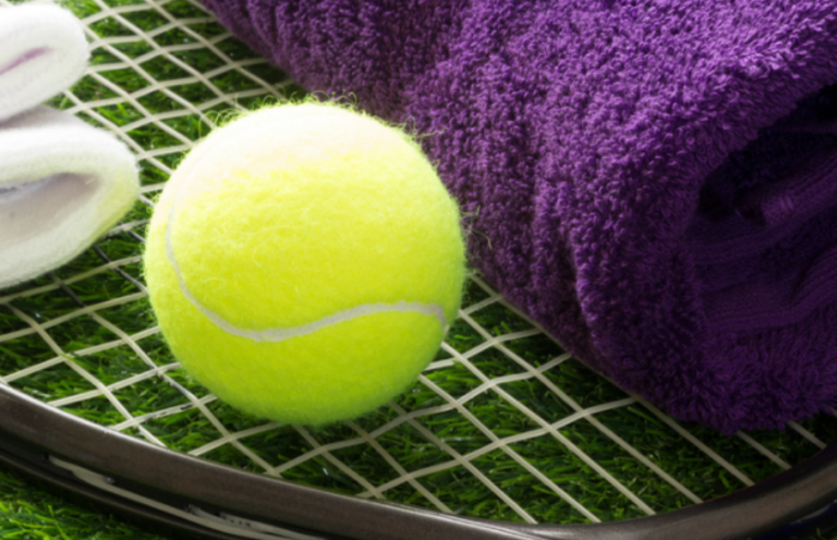 Andy Murray, Wimbledon bajnoka is a Fintechben hisz