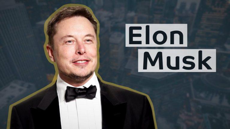 Fintech Világa 1. rész: Elon Musk