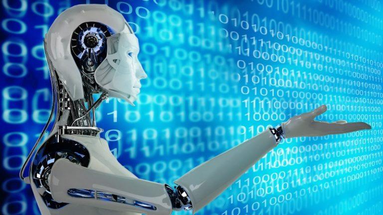 Az LG is otthon van a mesterséges intelligenciában