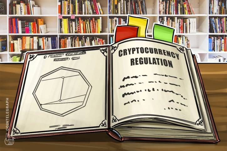 A FATF új kriptovaluta – kereskedelmi szabályzatot készít
