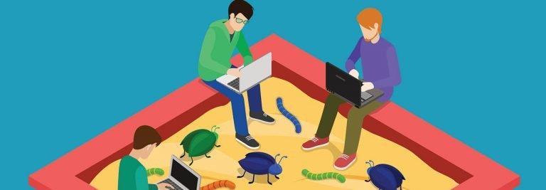 Jön az első amerikai fintech sandbox