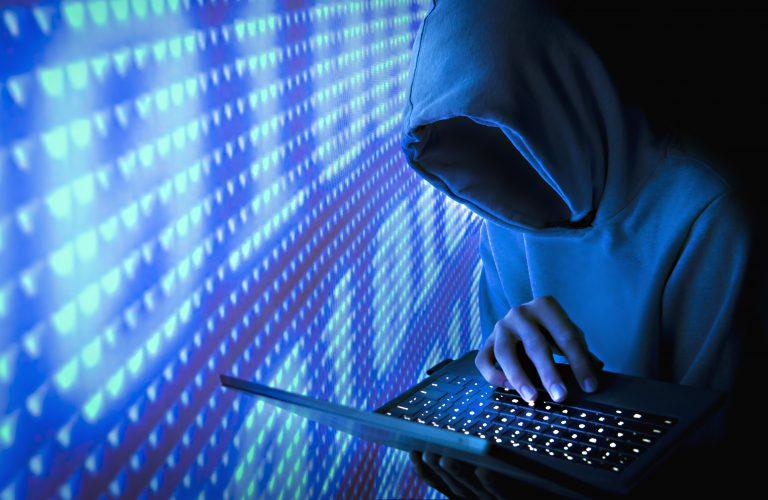 Saját növekedését serkenti, aki befektet a kibervédelembe