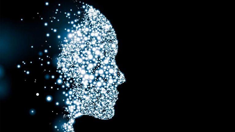 A mesterséges intelligencia elkezdte átszőni az életünket