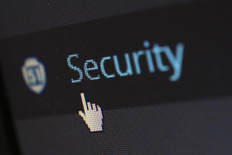 Kiberbiztonsági kockázatok kivédésére oktatja munkatársait az argentin bank