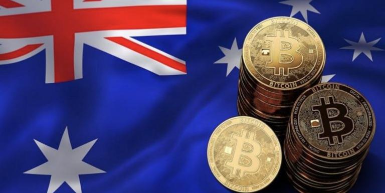 Új-Zéland lehetővé teszi a munkavállalói bérek kriptovalutában történő kifizetését