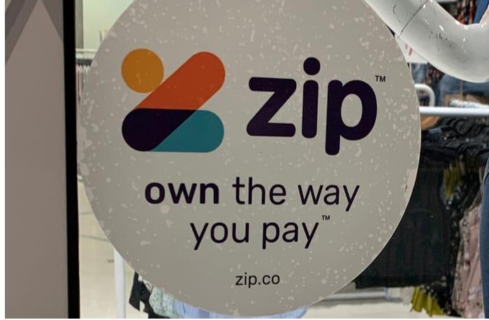 Online részlefizetési megoldás szolgáltatót integrál az Amazon Australia