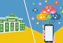 bankok és fintechek