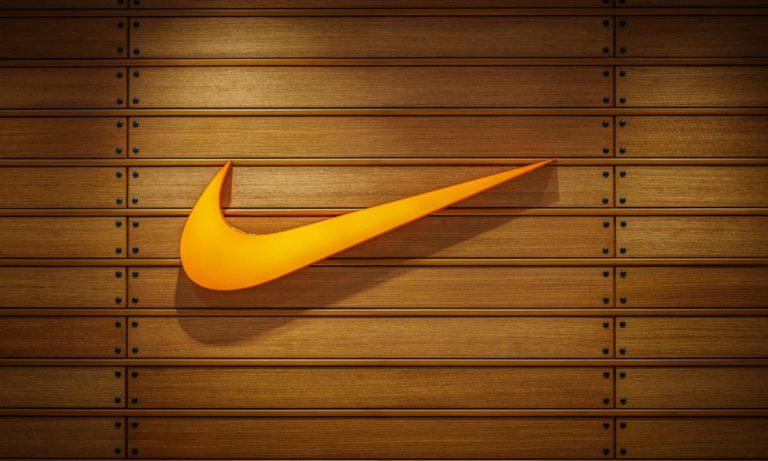 A Nike online értékesítése 80%-kal növekedett a 2021-es pénzügyi évének második negyedévében