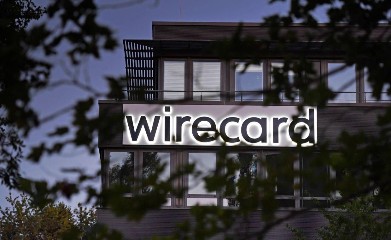 A Wirecard részvényei emelkedéssel kezdik az évet - Fintech.hu