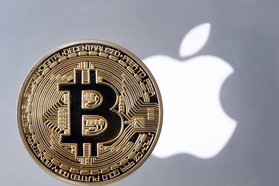 szerezzen bitcoint coin360 crypto