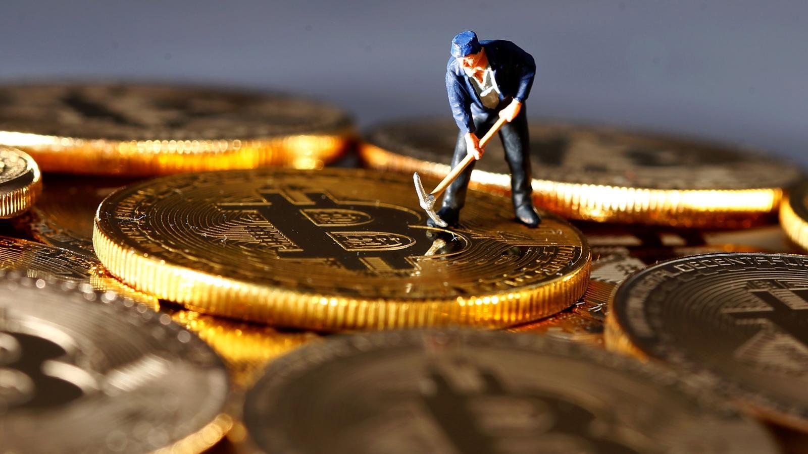 megkezdődik a bitcoin határidős kereskedelem