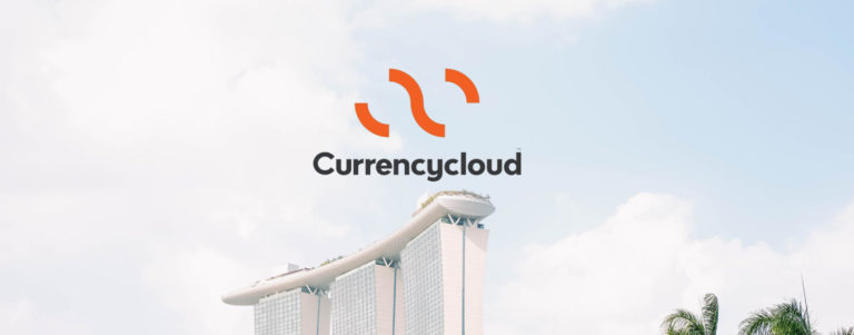A Currencycloud új dél-kelet ázsiai központot nyit Szingapúrban