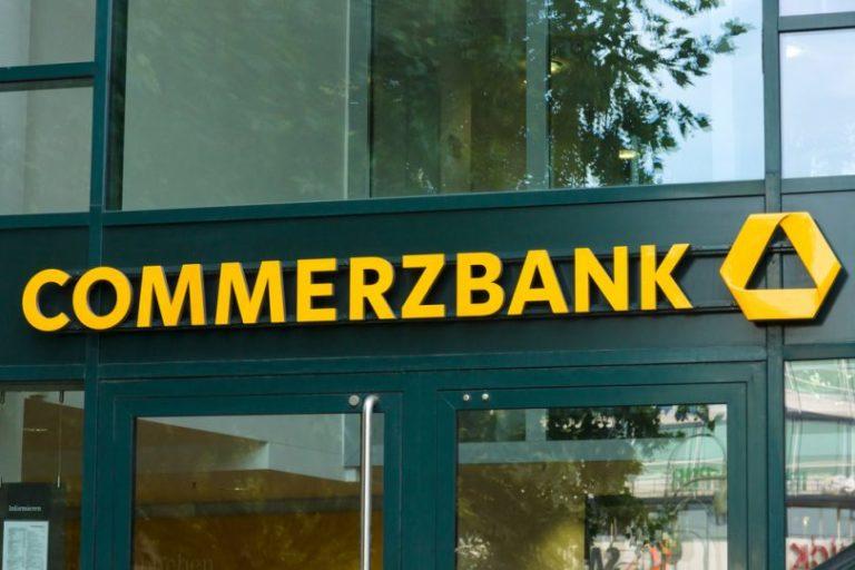 A németek is rákapcsolnak a digitális valuta fejlesztésre