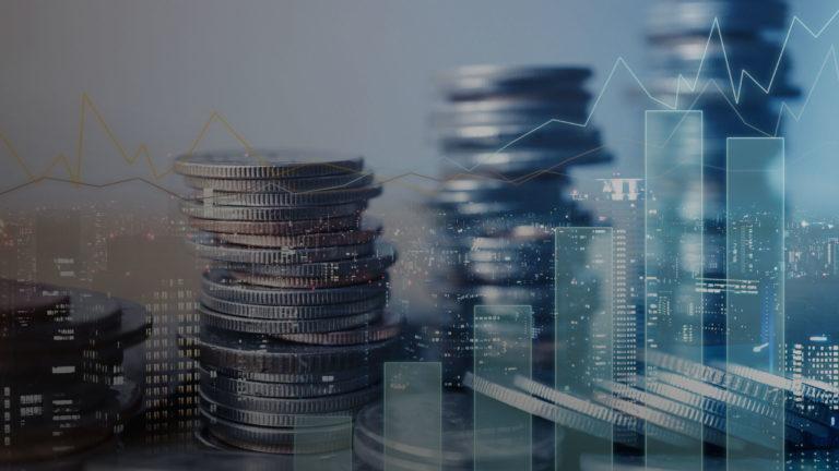 Bankszektor 2021- digitalizációs bumm a bankszektorban