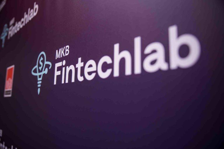 A Wirecard-botránnyal indul az MKB Fintechlab eseménysorozata a Clubhouse-on