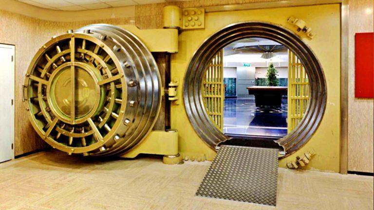 A nyílt bankolás aktuális helyzete Magyarországon