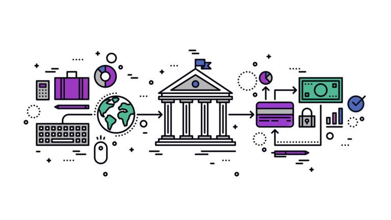 A fiatalabb generációk a leginkább nyitottak az open bankingre