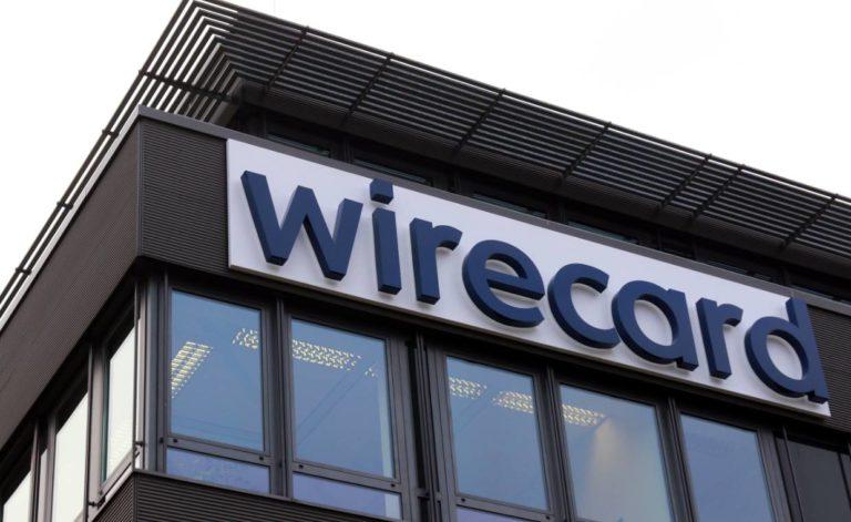 Egy litván fintech céget is bevontak a Wirecard botránnyal kapcsolatos eljárásba