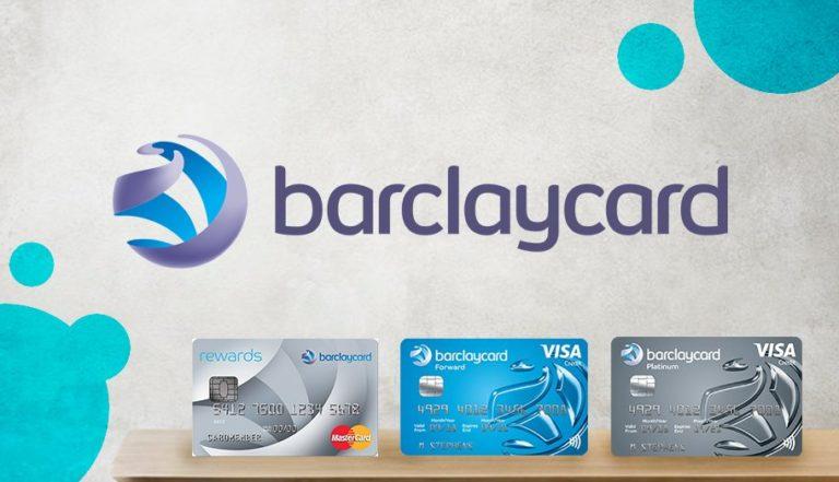 Cashback programot indít a Barclaycard