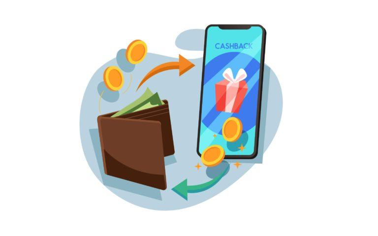 30 percen belüli pénzvisszatérítést vezet be az eMAG és a Mastercard