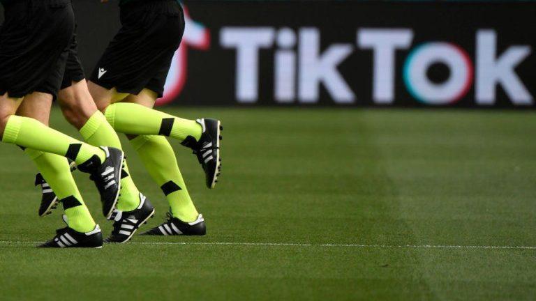 Mi az oka annak, hogy kínai tech cégek a foci EB főszponzorai?