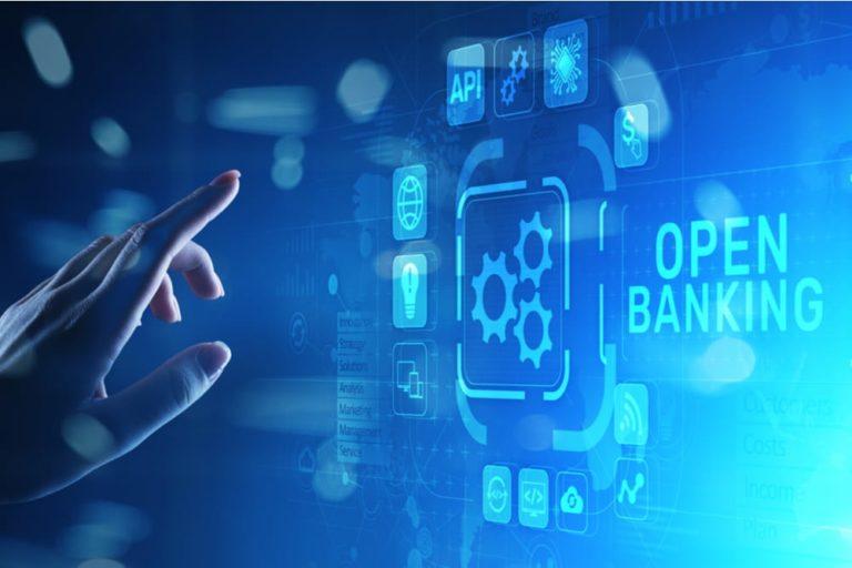 Fényes jövő előtt állhat az Open Banking alapú azonnali fizetés