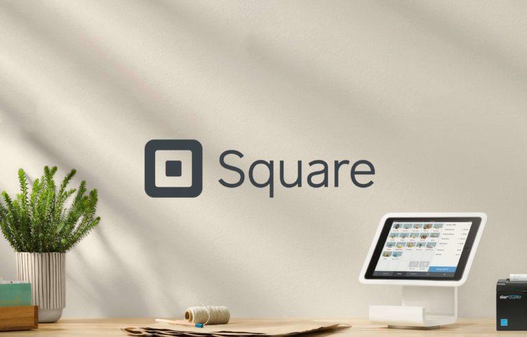 Banki termékpalettát dob piacra a Square