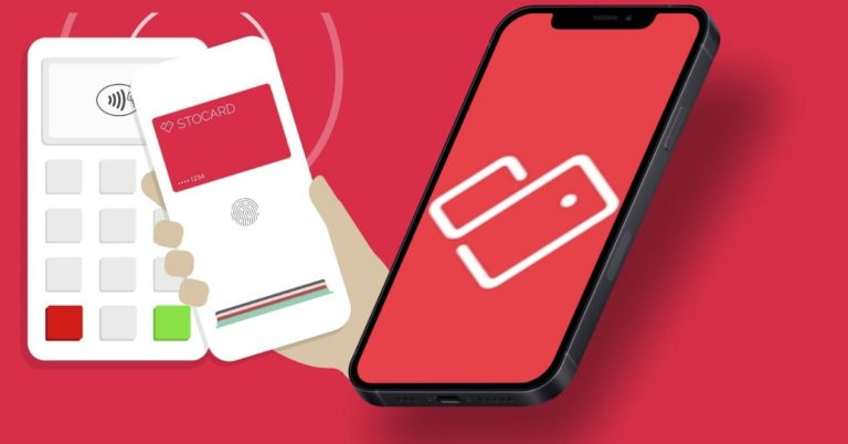A Klarna felvásárolja a Stocard német cashback appot