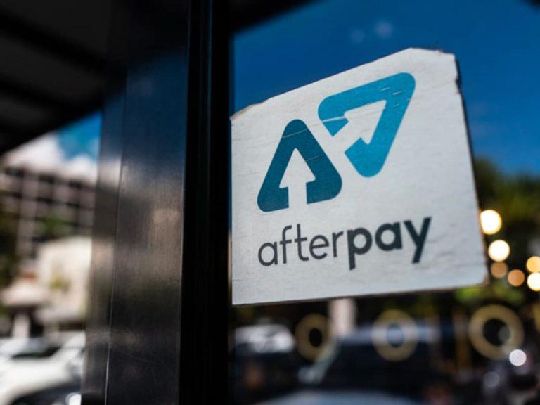 Nagy dobás a Square-től: felvásárolják az Afterpay BNPL szolgáltatót