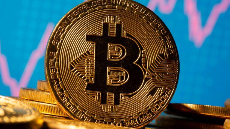 Texasig ér a bitcoinbányász migránshullám