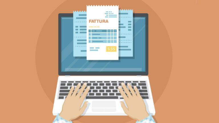 Mi is az a digitális számlamenedzsment?