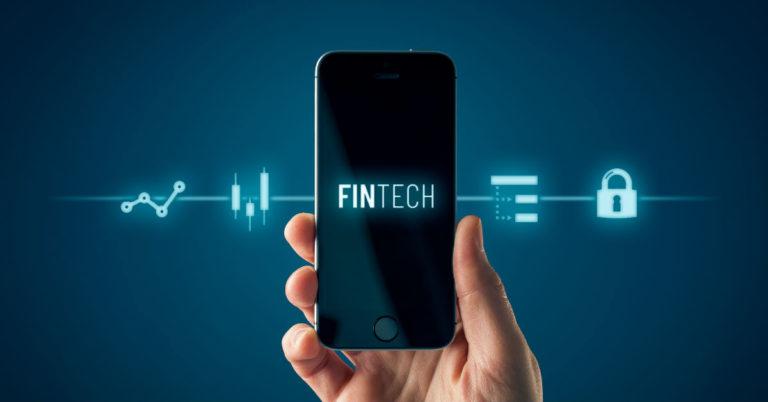 Fintech helyzetkép, és a szektor jövője
